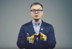 21 березня черкащан закликають приєднатися до флешмобу на допомогу «Сонячним дітям»