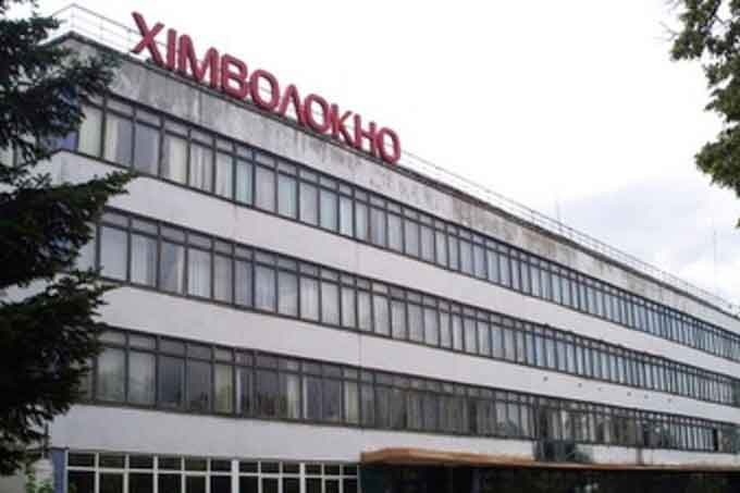 Офшорна компанія заволоділа 89,8% акцій черкаського підприємства