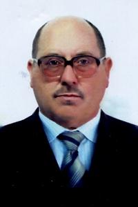 Депутат обласної ради від Чигирина вийшов із фракції своєї партії