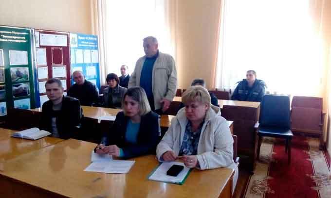 Біля Ватутіного сталася аварія на каналізаційному колекторі, у Звенигородці припинено централізоване водопостачання