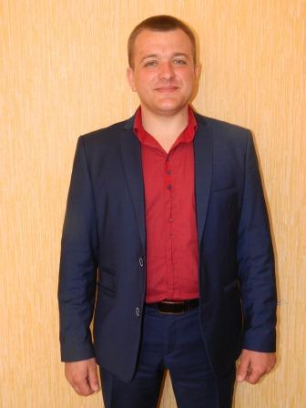Призначено нового директора Шполянської дитячої школи мистецтв