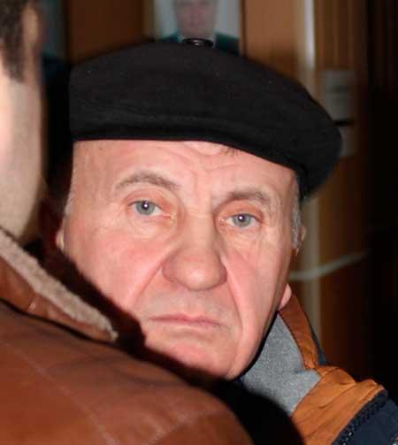 На Монастирищині мало не загинула людина, яку опікував місцевий депутат
