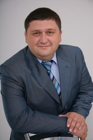 Депутат облради виявився доларовим мільйонером