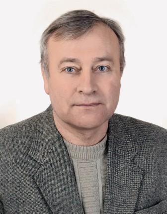 Уродженець Монастирищини отримав Державну премію за наукову роботу