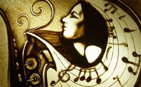 Органна музика зазвучить у Черкасах