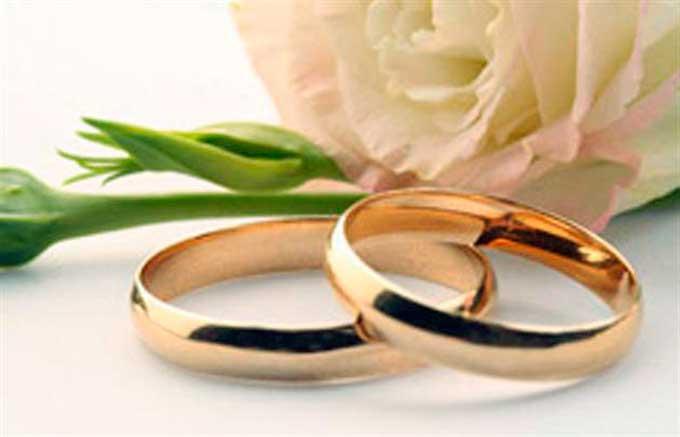 Скільки коштує відгуляти весілля у Черкасах?