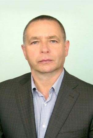 У Чигирині міський голова проігнорував рішення сесії міської ради