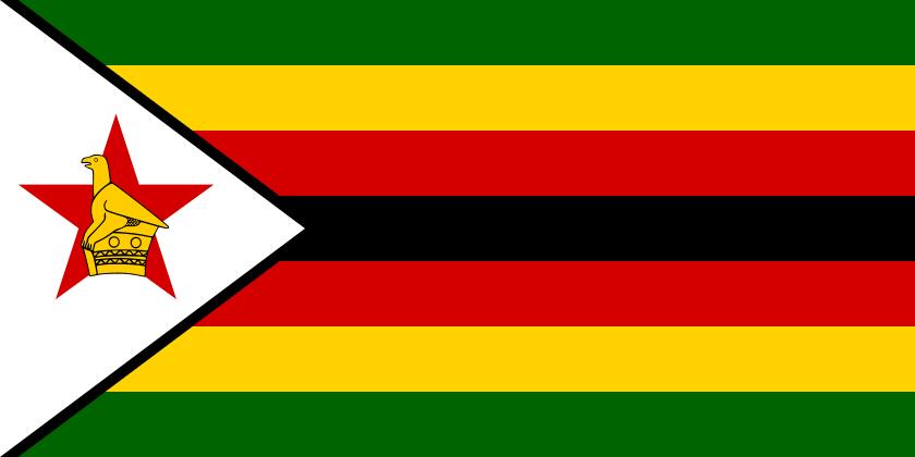 У Черкасах помер студент із Зімбабве