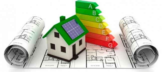 системи енергетичного менеджменту