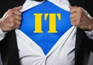 У Черкасах відбудеться грандіозний День кар'єри у ІТ