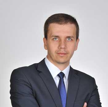 Головою Черкаської райдержадміністрації призначено Анатолія Яріша