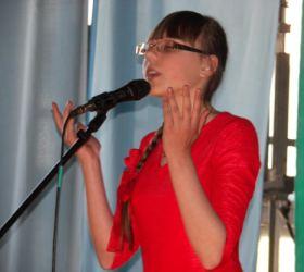 Підведено підсумки проведення огляду-конкурсу молодих виконавців сучасної пісні «Перлина Смілянщини»