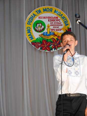 На Тальнівщині готуються до проведення Всеукраїнського фестивалю