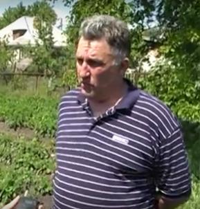 Відеорепортаж: токсичні відходи у Червоній Слободі