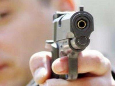 Понад 500 журналістів на Черкащині мають пристрої травматичної дії, – поліція