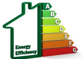На Чорнобаївщині впроваджують заходи з підвищення енергоефективності та зменшення споживання енергоносіїв