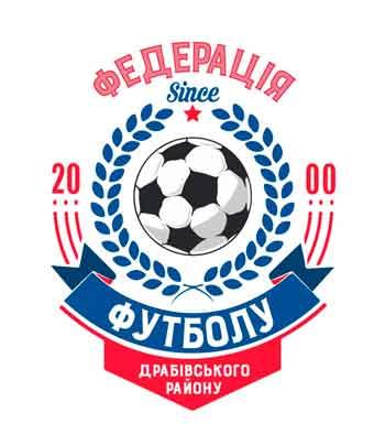 Відбувся VI тур Чемпіонату Драбівського району з футболу
