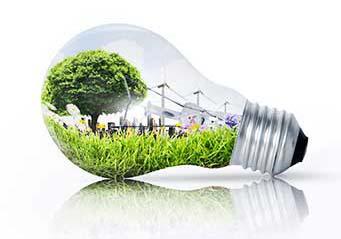 Канівці візьмуть участь у проведенні Європейського тижня сталої енергії в Україні