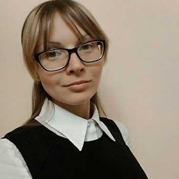 Ще один депутат вийшов із фракції «Самопоміч» у Черкаській міській раді