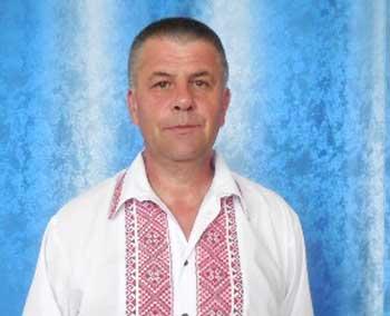 Міський голова Ватутіного розповів, чому звільнився секретар міськради
