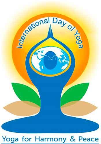 Посол Індії в Черкасах проведе лекцію для всіх охочих