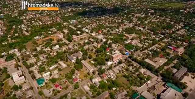 Як троє друзів роблять «розумним» маленьке місто на Черкащині (відео)
