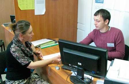 Люди з особливими потребами знаходять роботу у Черкаському районі
