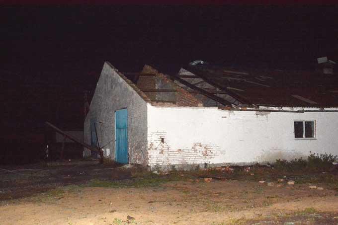 На Черкащині створено обласний штаб по ліквідації наслідків стихійного лиха, рятувальники надають допомогу населенню (фото)