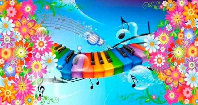 Юні черкаські музиканти продемонстрували майстерну підготовку на фестивалі у Болгарії