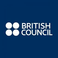 Викладачі ЧДТУ беруть участь у семінарі від British Council