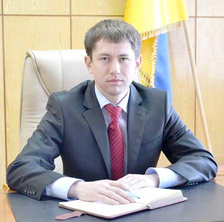 Голова Лисянської районної ради здійснив робочу поїздку в село Бужанку