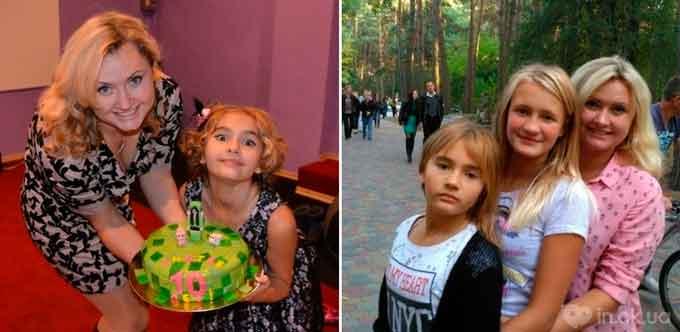 Черкащанка Тетяна Кукла – засновниця центру розвитку дітей «Montessori Family» та корекційного центру «Баланс» для дітей з розладами аутистичного спектра. А ще – мама трьох дітей, наймолодшій з яких, Єві, всього чотири роки. Тетяна переконана, що активна мама може приділити достатньо уваги і кожній дитині, і чоловіку, і улюбленій справі.