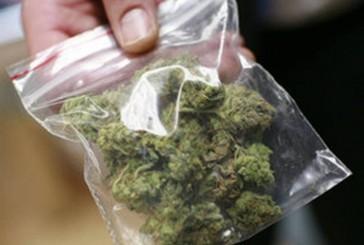 Золотоніському наркозбувачу загрожує строк від 6 до 10 років