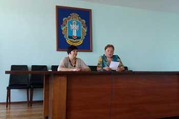 На Жашківщині учнів годують за 8,5 гривень на день