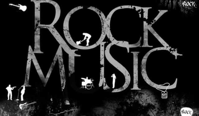 Фестиваль рок-музики усіх напрямків пройде на Черкащині