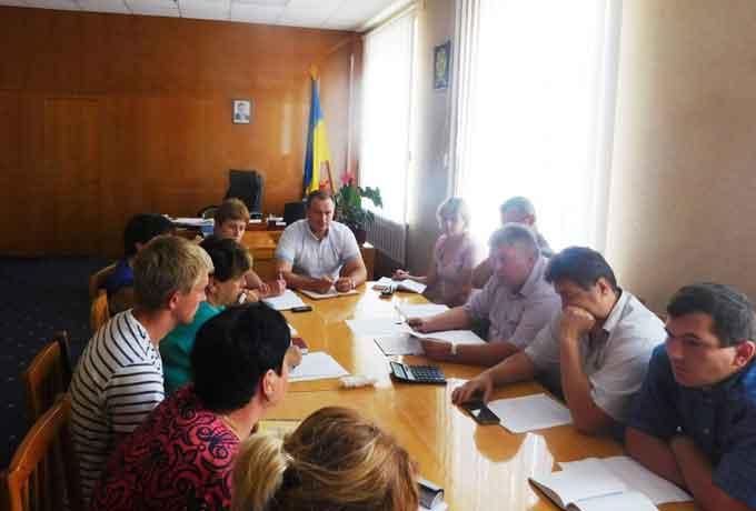 Постраждалим від негоди на Чорнобаївщині вже виплатили близько 1,9 млн грн