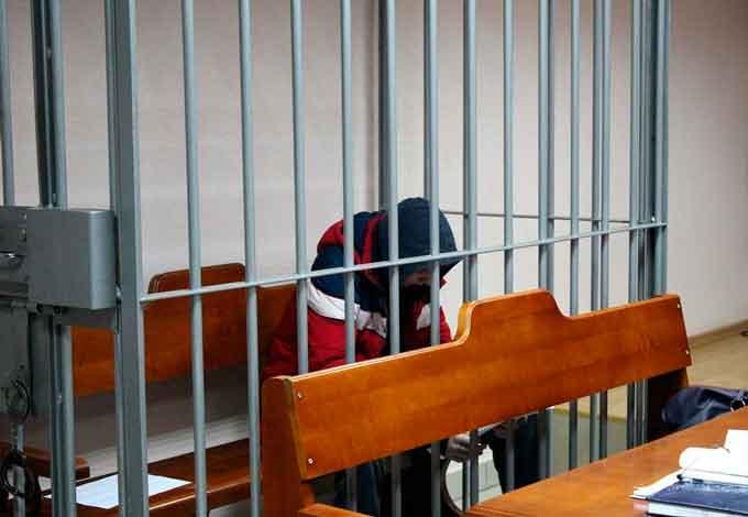 17-річний житель Христинівського району зґвалтував неповнолітню, а також скоїв три крадіжки