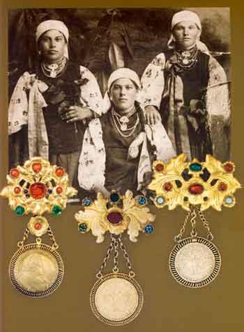 Чорнобай – козацька слобідка