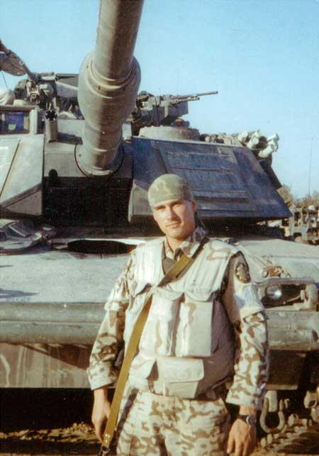 Харченко Максим Борисович («Макс - Два 00»)