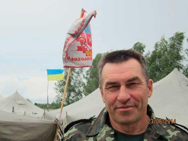 Ложешніков Володимир Іванович («Ест»)