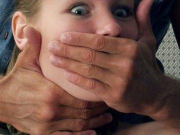 На Черкащині затримано місцевого жителя за підозрою у зґвалтуванні неповнолітньої дівчини