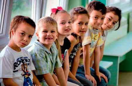 У канівських школах 17 дітей навчаються за інклюзивною системою освіти