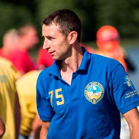 Викладач ЧДТУ посів ІІ місце на Чемпіонаті України з водно-моторного спорту
