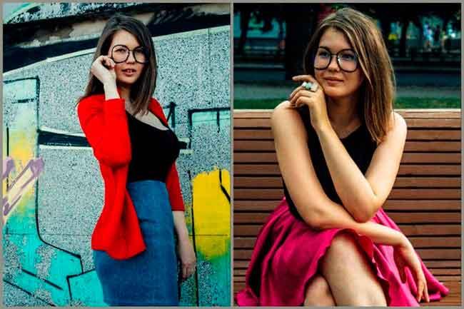 Черкащанка з пишними формами викликала фурор на Ukrainian Fashion Week (фото)