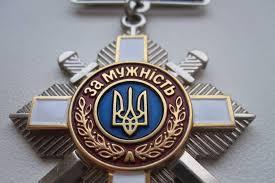 Черкаських дефілімпійців відзначили державними нагородами