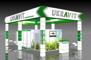 UKRAVIT має намір створити агроіндустріальний парк у Черкасах