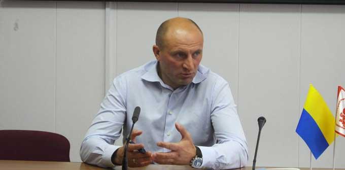 «Перевірки членів моєї родини правоохоронцями - це прямий тиск на мене», - Бондаренко