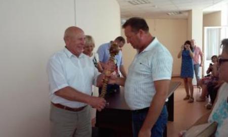 Мешканці Ліплявого звернулися у прокуратуру стосовно передвиборчих залякувань та погроз