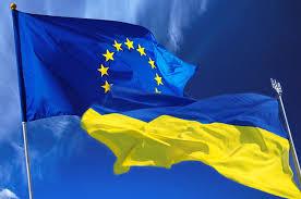 Черкащина подала 19 розвиткових проектів, які можуть реалізовуватися коштом ЄС