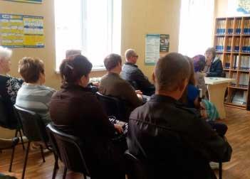 Чорнобаївщина потребує робітників молочного цеху, обліковців, операторів котелень, кочегарів, вагарів та підсобних робітників